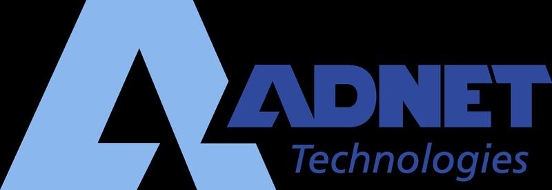 ADNET Logo