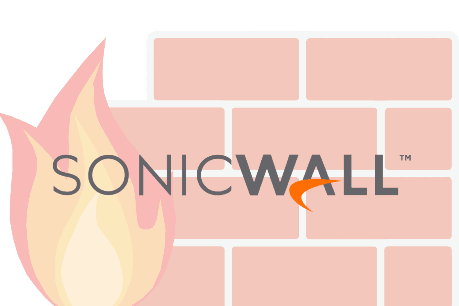 SonicWall Discloses Critical Firewall Vulnerability -